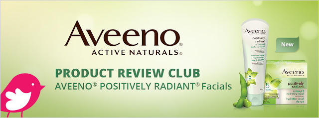 100 Aveeno Facial Care Product Packs Available Free!