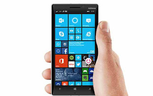 nokia-lumia-520=rm-914-bootmgr-driver-windows-7-64-bit