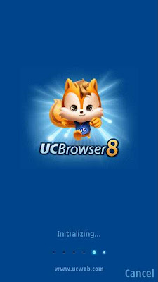 Uc browser 8 java app download for free on phoneky.