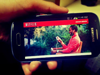 Netflix-Wont-Allow-Rooted-Android-Phones-to-Download-its-App