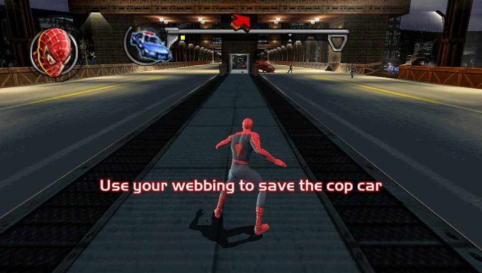 Ppsspp gold apk download apkpure   Download PPSSPP Gold PSP Emulator