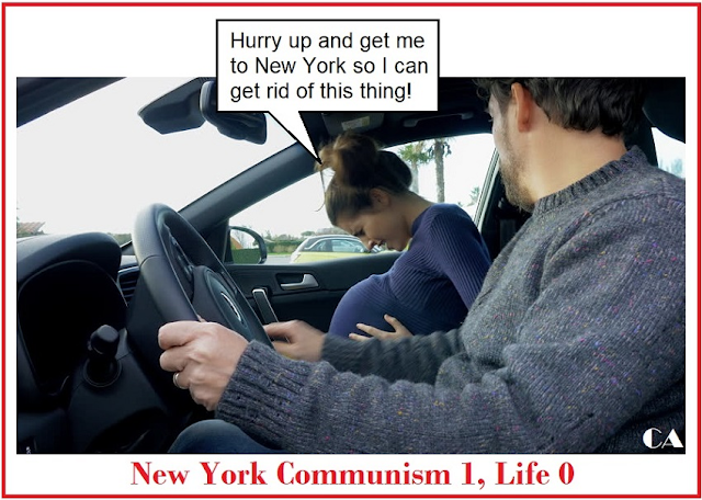 COMMUNISM+%25281%2529.png