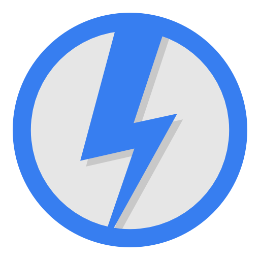 daemon tools full 2019