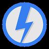 DAEMON Tools Lite 10.12.0.1097 Offline Installer