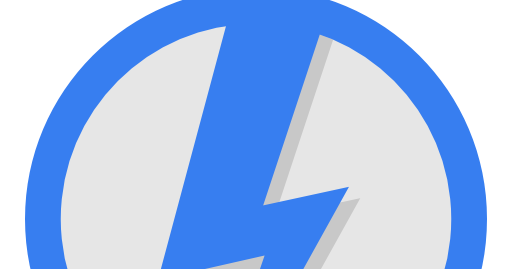 daemon tools lite offline installer