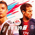 FIFA 19 RepaCk DowNLoaD