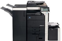 Konica Minolta C650 Driver Download For Windows And Mac Os