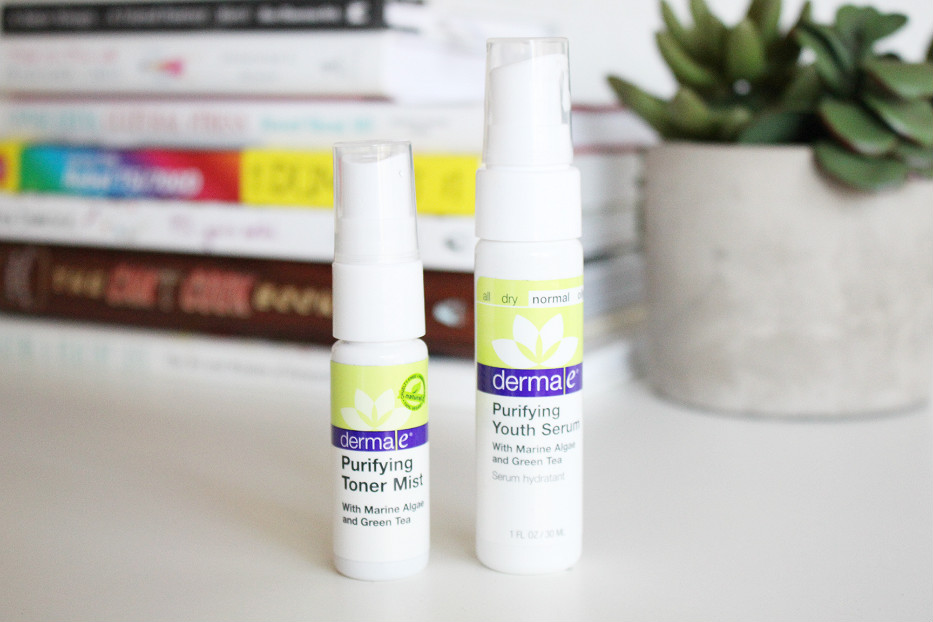 derma|e review, activated charcoal in skincare, benefits charcoal skincare