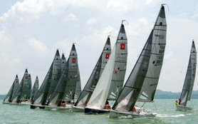 http://asianyachting.com/news/WC18/21st_Western_Circuit_Singapore_2018_Race_Report_3.htm