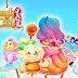 《Candy Crush Jelly Saga》1-20關之過關心得及影片