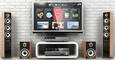 netflix surround sound, netflix audio settings, high resolution audio downloads, hi res audio sample, netflix movies, netflix price, netflix cost, home theater