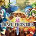 Brave Frontier v1.5.4 Apk Mods