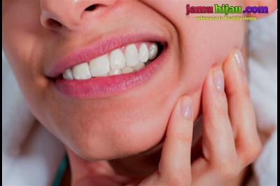 obat sakit gigi, sehat alami, life insurance