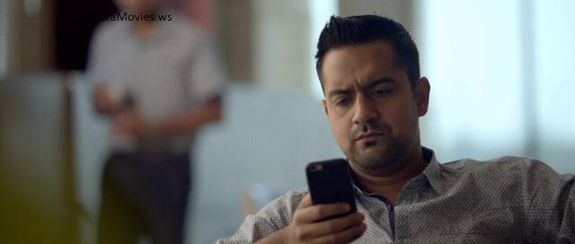 Wrong Side Raju 2016 mobile movie 300mb mkv download