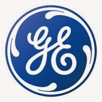 GE Healthcare Recruitment