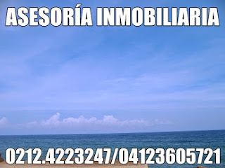 Milagros Fernández Gerencia de Negocios Asesor de Inversión-Inmobiliario Certificado... Es muy servicial, atención personalizada..la recomiendo + 58 0212.4223247/04123605721