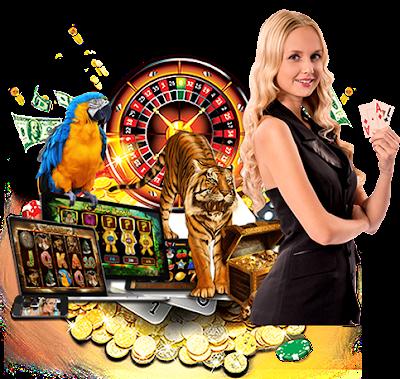 3 phương pháp chơi roulette online ăn tiền 24121502