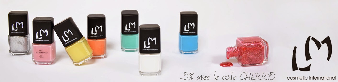 http://www.lmcosmetic.fr/index.php?page=303&idt=2503