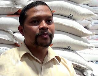 Kejar Target Penyerapan, Bulog Bentuk Satgas Deteksi Kantong Produksi Gabah Petani