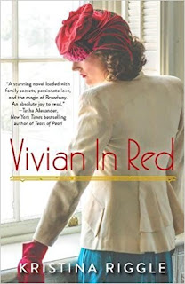 https://www.amazon.com/Vivian-Red-Kristina-Riggle/dp/1943818169/ref=tmm_hrd_swatch_0?_encoding=UTF8&qid=1518308686&sr=8-1