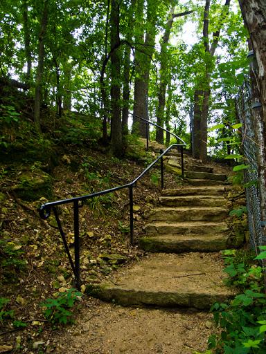 Hoyt Park - Madison WI