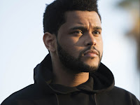 The Weeknd - Call Out My Name (R&B) [Download]