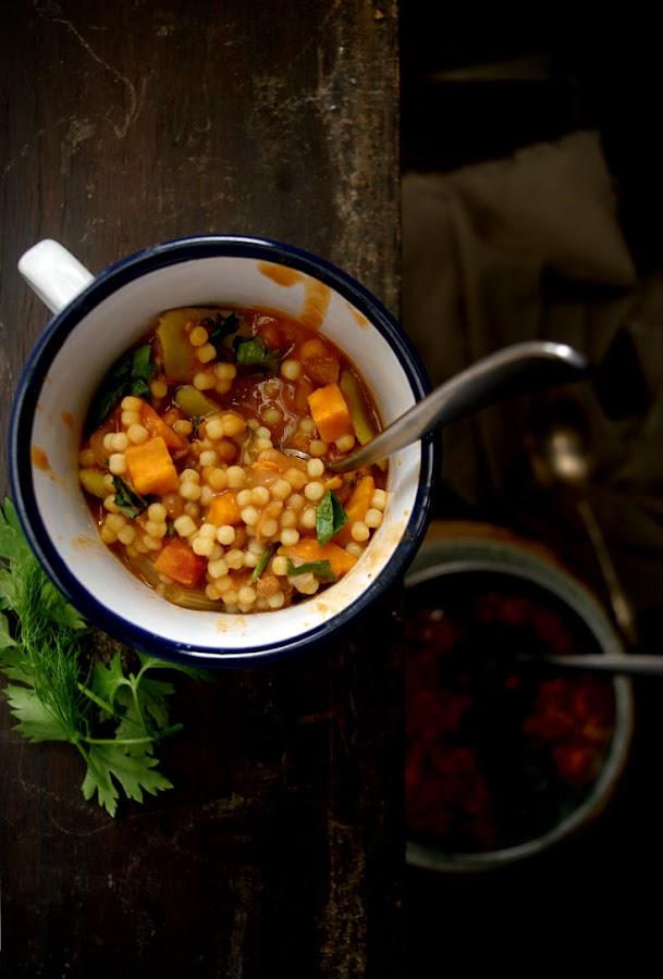 sopa-minestrone-sarda-pattyscake