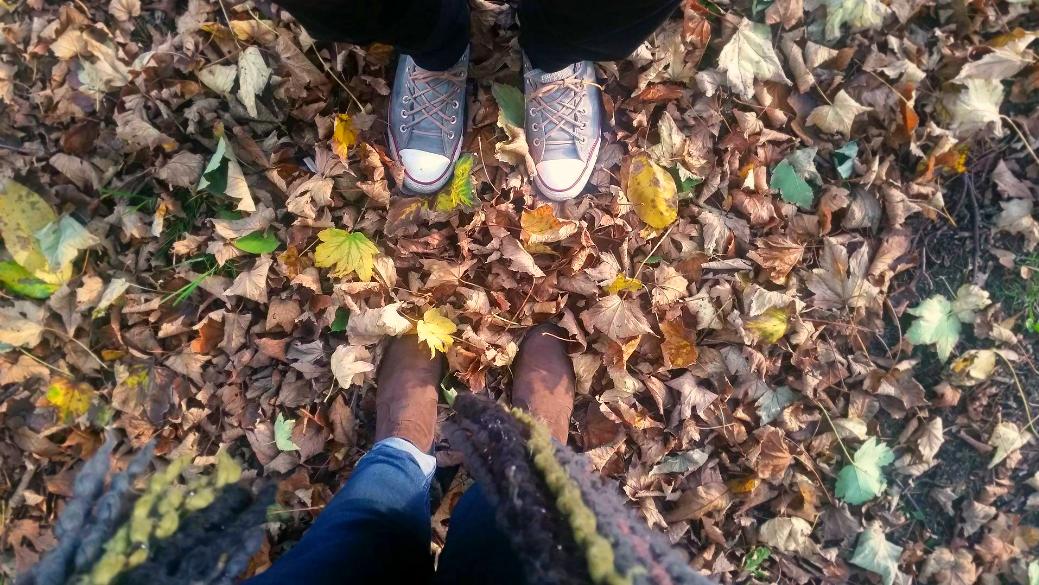 Formidable Joy   UK Fashion, Beauty & Lifestyle Blog   Relationships   Dating   Lifestyle   Autumn date ideas   Love  