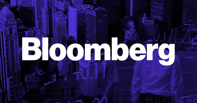 """محللون من بلومبرغ: """"بيتكوين لم تعد مملة،"""" والأسعار تتجه نحو المزيد من الهبوط"""