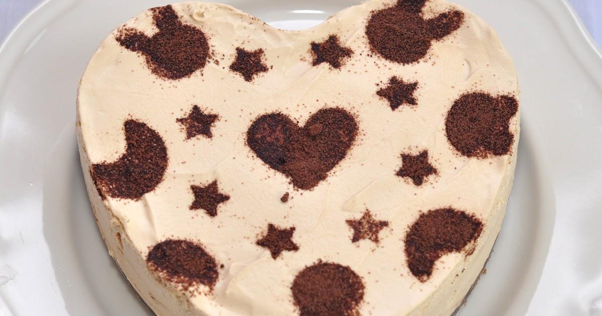 How To Make Tia Maria Cake