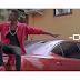 New Video Pongwa Star_Doro Watch/Download Now