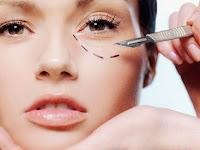 Risiko Operasi Plastik Bagi Kecantikan yang Wajib Diketahui!