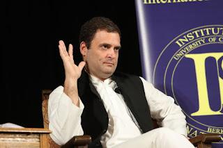 division-politics-harming-india-in-abroad-rahul-gandhi