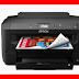 Best Printer for Heat Press Transfers