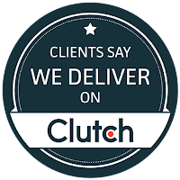 Prompt Softech - Clutch
