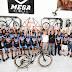 Time Jundiaí apresenta sua nova equipe forte do ciclismo