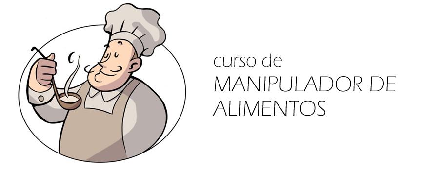 curso_manipulador_alimentos_valencia