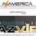 Azamerica S2015 Nova Firmware  V3.1.4 - 23/08/2018