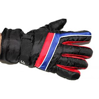 Product Description Winter Gloves  Specially Designed For Driving Made Of Soft Comfortable Leather One Size Fits All Brushed Wool On The Inside Padded Area At Knuckles Anatomic design Pre-curved box finger construction for warmth and dexterity 3D natural feel providing flexibility Pressure point padding provides comfort 1 Pair of Pro Liner Winter Driving Smart Gloves Note : Line Color may be subject to availability