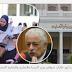 """طارق شوقى: لا يوجد """"ملاحق"""" لأولى ثانوى والطالب يؤدى امتحانين نهاية الترم"""