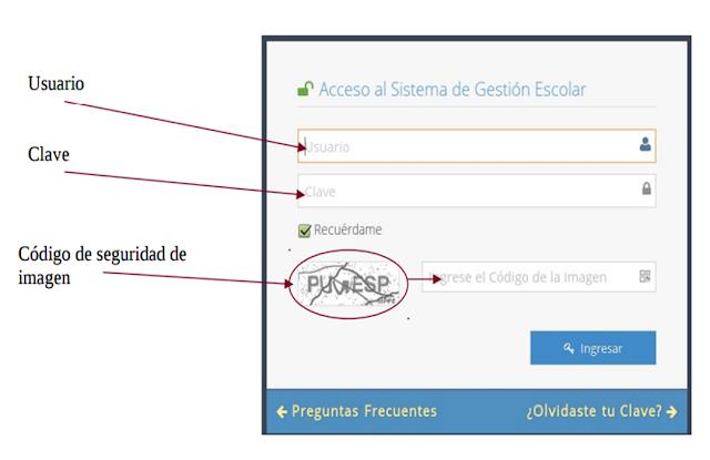 GENERAR CONSTANCIA DE ESTUDIO, PROMOCIÓN DE 3 NIVEL Y PROMOCIÓN