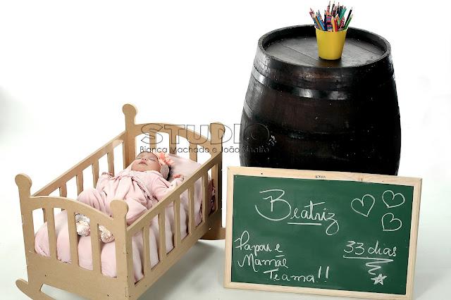 fotos acompanhamento bebe