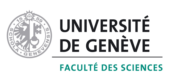 Faculty of Science Excellence Master Fellowships in Switzerland (Deadline: MARCH 15, 2017)