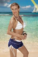 joanna krupa bikini models