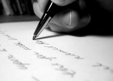 Kalimat Majemuk - Pengertian, Jenis, Contoh
