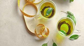 9 أفضل أنواع الشاي لانقاص الوزن