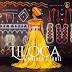 Liloca - A Mulher é Forte (Marrabenta) [Download]
