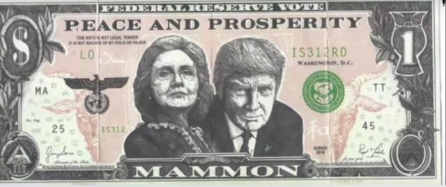 Resultado de imagem para EUA: a segunda revolução americana e a pedofilia dos Clinton EM 2017/2018
