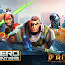 DESCARGAR Hero Hunters GRATIS (ULTIMA VERSION 2018)