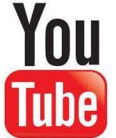 https://www.youtube.com/watch?v=L9pD7NABm5Q